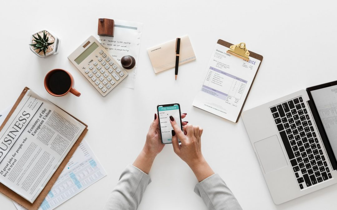 Organise Your Finances With This Loan